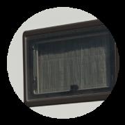 okná seitz